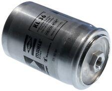 New! Volkswagen Passat Mahle Fuel Filter KL36 441201511C