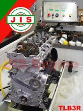 Toyota 94-04 Tacoma 4 Runner T100 8 ports 2.7L 3RZFE  Engine Long Block TLB3R