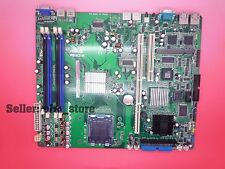 *NEW unused ASUS P5M2-R Socket 775 Xeon Server MotherBoard  for RS120-E4/PA4