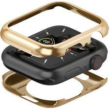 Ringke Full Frame | Etui Cover Case Schutzhüllase| Apple Watch 44mm Series 5/4