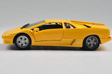 WELLY Lamborghini Diecast Cars, Trucks & Vans