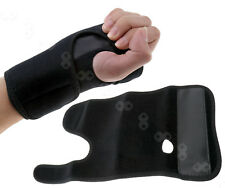 Useful Splint Sprain Arthritis Band Carpal Tunnel Right Hand Wrist Support Brace