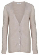 Marks and Spencer Women's Cardigans
