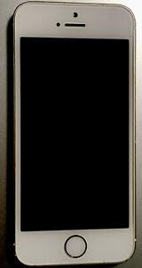 Apple iPhone 5s - 16GB (Unlocked) Gold -Verizon