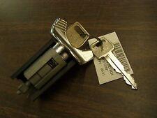 NOS OEM Ford 1993 Mustang Thunderbird Taurus Ignition Lock Keys + Truck Van