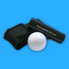 Golfball-Uhu LED Ballfinder - Golfballfinder,Golfgeschenk,Lakeballs,Golfbälle