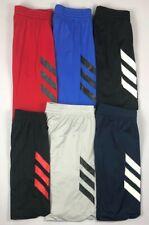 Men's adidas Sport Short Polyester Athletic Shorts