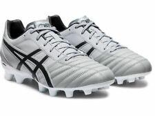 || BARGAIN || Asics Lethal Flash IT Mens Football Boots (020)