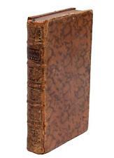 Historique des Curiosites de l'Eglise de Paris Place by Abbe de Montjoye, 1763