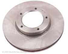 Toyota#43512-35081,Arnley #083-2075 Rwd Pick-Up Truck Frt.Vented Disc Brake Rotor