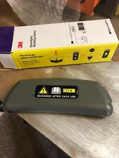 Speedglas Adflo Batterie