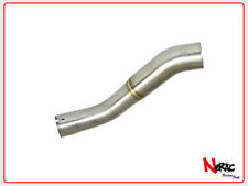 Arrow Joint Racing Aprilia Tuono V4 R 11-15 71406MI