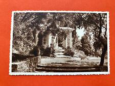 Paul GÉRALDY - Carte postale autographe signée