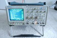 TEKTRONIX 2440, 2-Channel DIGITAL OSCILLOSCOPE, 300 MHz, 500 MSa/s