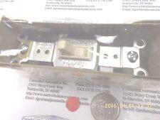 Eagle Electric 1242-7V-BOX 4-Way Heavy Duty Quiet Switch 15A-120/277V AC