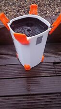 Aqua One Ocellaris Uv1400 External Filter Canister/Base Unit