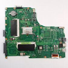 Medion Akoya E6240T MD99390 Mainboard DEFEKT FAULTY Motherboard