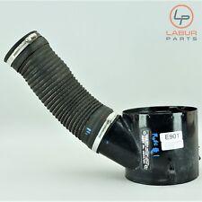 E901 - ROLLS-ROYCE SILVER SPUR SPIRIT ENGINE INTAKE AIR FILTER BOX HOUSING TUBE