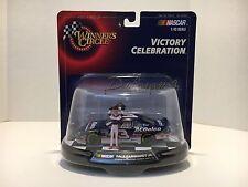 Winner's Circle - Dale Earnhardt Jr. - 1/43 Scale - 1998 RIR Victory Celebration