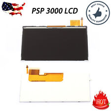 US LCD Display Backlight Screen Replacement Repair Part for Sony PSP 3000 3001