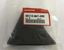 Honda Blackbird CBR1100XX 97-07 Mirror Boot Off Side