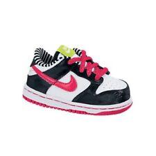 NIKE LIL DUNK LOW 05 Neu Mädchen Kinder Schuhe Gr:25 8C Sneaker Force Jordan