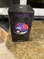 Master Ball by The Wand Company LE 5000 Individually Numbered New *IN HAND*