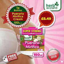 BREAST BUST ENLARGEMENT FIRMING CREAM GUARANTEED FIRMS & LIFTS BREAST QUICK