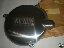 NOS Yamaha Generator Cover 1969 & 1971 AT1 1969 - 1970 CT1 248-15415-01