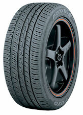 "NEW TIRE(S) 225/35R20 XL 90W ""TOYO PROXES 4"" PLUS 225/35/20 2253520"