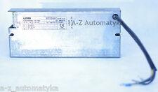 Lenze EZF3016A003 (EZ F3 016A003) 3x16A RFI Filter (Part nr: 391 447)