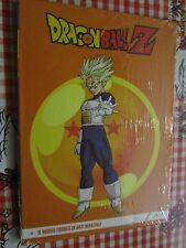 DVD N°28 DRAGON BALL Z DRAGON BALL EL NUEVO TORNEO ARTES MARCIALES REVISTA
