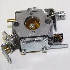Carburetor Fit For Husqvarna Partner 350,351,370,371,420 Chainsaw Walbro 33-29