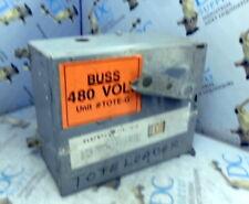 Ge General Electric Dfpha361De 30 A 600 V 3 Pole 3 Ph Flex-A-Plug #7
