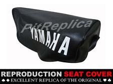 YAMAHA IT175 J/K 1982-1983 SADDLE SEAT COVER [YTPO]