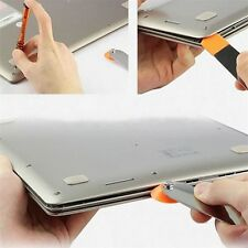 Jakemy JM-OP06 Roller Opening Tool for iPhone 4S 5 iPad iPod Tablet Repair GL
