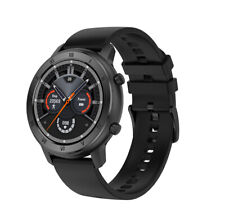 Smart Watch Sports Smart ECG Fitness Tracker Bracelet Wristwatch For IOS Android