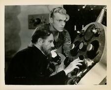BUSTER  CRABBE FLASH GORDON  1936 VINTAGE PHOTO ORIGINAL #3   R1950