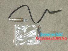 PORSCHE 911/924/944/928/968/sonda lambda lamdasonden o2 sensore