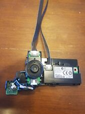 """55"""" Samsung Button Board Assembly A30902C"""