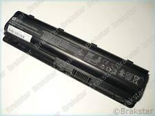 61792 Batterie Battery 593553-001 HSTNN-YB0W COMPAQ PRESARIO CQ57