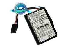 3.7 v batería para Dell PowerEdge pe2600, PowerEdge pe2650, Poweredge 2650 Li-ion