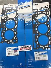 Range Rover Sport & Discovery 3 TDV6 2.7 Victor Reinz Head Gaskets & Bolts