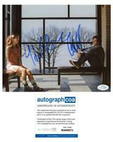 "Cole Sprouse & Haley Lu Richardson ""Five Feet Apart"" AUTOGRAPH Signed 8x10 Photo"