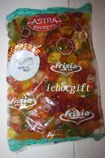 Astra Sweets SUGAR FREE FRUIT 1kg bulk bag