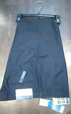 Tag Price: $150 - RYAN SEACREST Mens Wool Slim Fit Formal Pant Trouser Blue 38