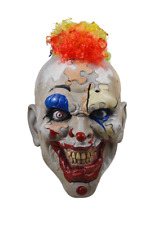 Halloween American Horror Story Cult - Puzzle Face Latex Deluxe Mask Pre Order