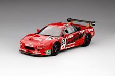 TSM Model Honda NSX GT2 #84 1995 Le Mans 24 Hrs. GT2 Class Winner
