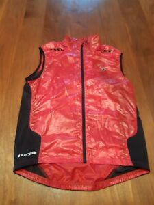 Pearl Izumi Pro Cycling Gillet