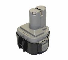 Batería Para Makita 1234/1235 - 12V/3000mAH Nimh